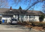 Foreclosed Home in FOREST AVE, Middletown, RI - 02842