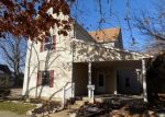 Foreclosed Home in W CHICAGO ST, Lebanon, IN - 46052