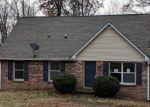 Ejecuciones Hipotecarias en Clarksville, TN, 37042, Identificación: F4345579