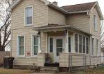 Foreclosed Home en PRINGLE AVE, Jackson, MI - 49203