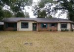 Foreclosed Home in NORTON DR, Satsuma, AL - 36572