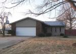 Foreclosed Home in E OAK LN, Warsaw, IN - 46582