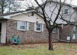 Foreclosed Home en HARVARD PL, Bethlehem, PA - 18020