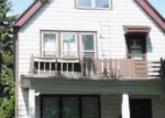 Foreclosed Home en N BREMEN ST, Milwaukee, WI - 53212