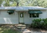 Foreclosed Home in JEFFREY ST, Lakewood, NJ - 08701
