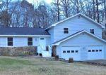 Foreclosed Home in KENSINGTON CIR, Bremen, GA - 30110