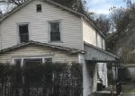 Foreclosed Home en N RIVER ST, Wilkes Barre, PA - 18702