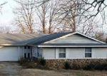 Foreclosed Home en OAK POINT LN, Mountain Home, AR - 72653