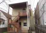 Foreclosed Home in W 59TH PL, Chicago, IL - 60629
