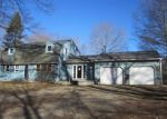 Foreclosed Home en LEVITA RD, Lebanon, CT - 06249