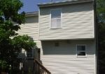 Foreclosed Home in ELIZABETH AVE, Toms River, NJ - 08753