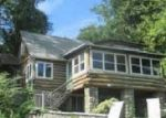 Foreclosed Home in LAKESIDE RD, Hewitt, NJ - 07421
