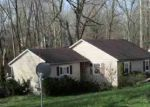 Foreclosed Home in SUMMIT ST, Union City, MI - 49094