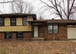 Foreclosed Home in E OAK FOREST RD, Derby, KS - 67037