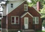 Foreclosed Home in ENGLEWOOD TER, Independence, MO - 64052