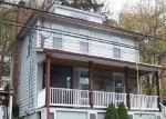 Foreclosed Home in MAIN ST, Glen Gardner, NJ - 08826