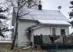 Foreclosed Home en 305TH ST, Shafer, MN - 55074