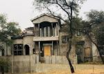 Foreclosed Home in GREENVIEW DR, El Dorado Hills, CA - 95762