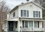 Foreclosed Home in SOUTH ST, Bethel, CT - 06801