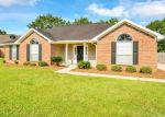 Foreclosed Home in OAK FORREST DR, Mobile, AL - 36695