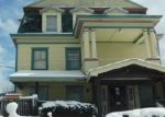 Foreclosed Home in ACADEMY ST, Stamford, NY - 12167