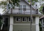 Foreclosed Home in N AUSTIN BLVD, Oak Park, IL - 60302
