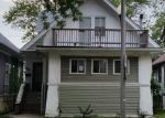 Foreclosed Home in N AUSTIN BLVD, Oak Park, IL - 60302