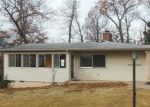 Foreclosed Home en BAYVIEW WAY, Mountain Home, AR - 72653