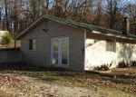 Foreclosed Home en HAMMOND RD, Cadet, MO - 63630