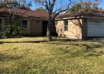 Foreclosed Home in DRAKE DR, Corpus Christi, TX - 78413
