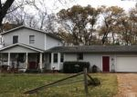 Foreclosed Home in KNOLLCREST ST NE, Rockford, MI - 49341