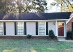 Foreclosed Home in BONNEVILLE DR, Mobile, AL - 36695