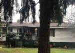 Foreclosed Home en PILCHUCK WAY, Snohomish, WA - 98290
