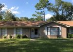 Foreclosed Home in WESTWOOD DR, Rincon, GA - 31326