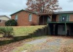 Foreclosed Home in GAMEWELL SCHOOL RD, Lenoir, NC - 28645