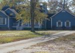 Foreclosed Home in OLD SHALLOTTE RD NW, Ocean Isle Beach, NC - 28469