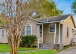 Foreclosed Home in ANDERSON ST, Corpus Christi, TX - 78411