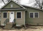 Foreclosed Home in E PACIFIC AVE, Villas, NJ - 08251