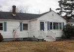 Foreclosed Home in BRETTON RD, Springfield, MA - 01119