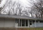 Foreclosed Home en LINCOLNSHIRE WOODS RD, Toledo, OH - 43606