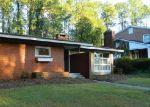 Ejecuciones Hipotecarias en Fayetteville, NC, 28305, Identificación: F4345873