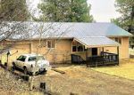 Foreclosed Home in N SCHOOL ST, Cascade, ID - 83611