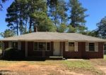 Foreclosed Home in ASHLEY AVE, Anderson, SC - 29624