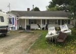 Foreclosed Home in 4TH ST SE, Long Beach, WA - 98631