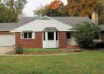 Ejecuciones Hipotecarias en Rockford, IL, 61107, Identificación: F4345899