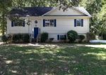 Foreclosed Home in FALCONS XING, Covington, GA - 30016