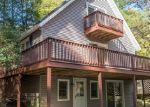 Foreclosed Home en LYON RD, Woodstock Valley, CT - 06282