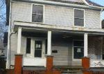 Ejecuciones Hipotecarias en Canton, OH, 44703, Identificación: F4345931