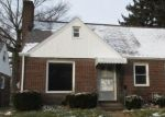 Foreclosed Home en MYRTLE AVE NW, Canton, OH - 44709