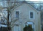 Foreclosed Home in MILL RIVER RD, Oyster Bay, NY - 11771